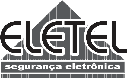 Eletel Portões -