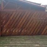 portoa_eletronico_em_madeira_na_diagonal_codigo_fm25